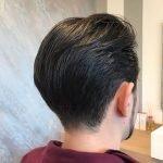 Barbiere padova taglio capelli lunghi