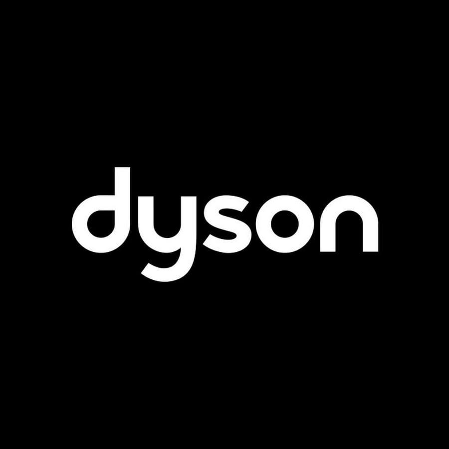 prodotti per parrucchieri dyson