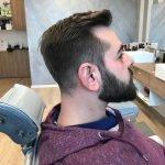 Barbiere padova