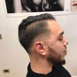 Taglio di capelli Uomo Padova