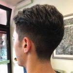 taglio capelli ragazzo padova